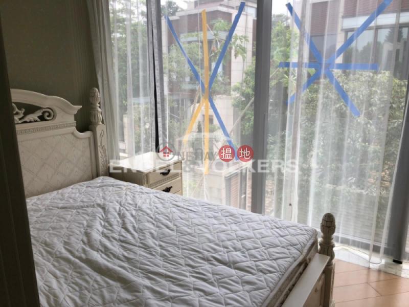 香港搵樓|租樓|二手盤|買樓| 搵地 | 住宅出售樓盤古洞三房兩廳筍盤出售|住宅單位