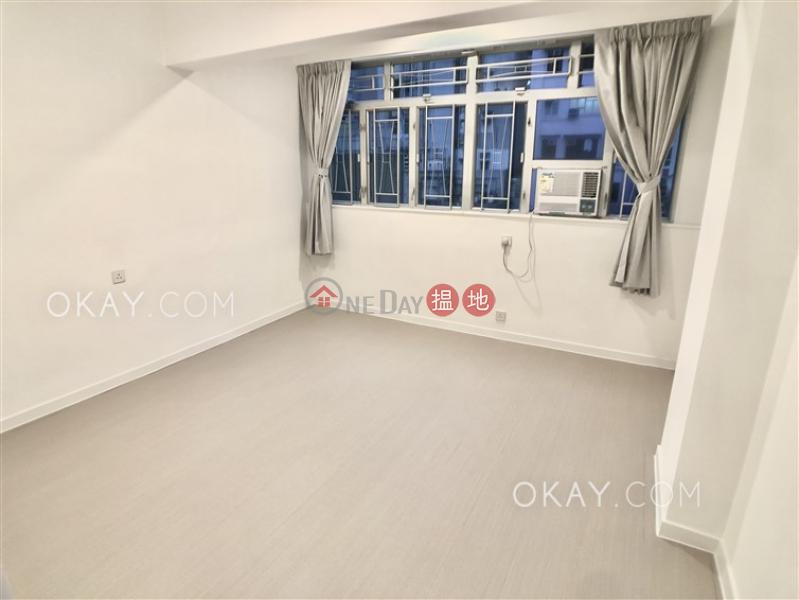 成和大廈低層住宅出租樓盤HK$ 39,800/ 月
