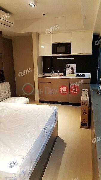 HK$ 6M, The Paseo | Yau Tsim Mong The Paseo | Mid Floor Flat for Sale
