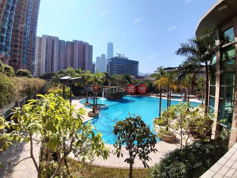 Park Avenue | Low Residential | Sales Listings HK$ 9.8M