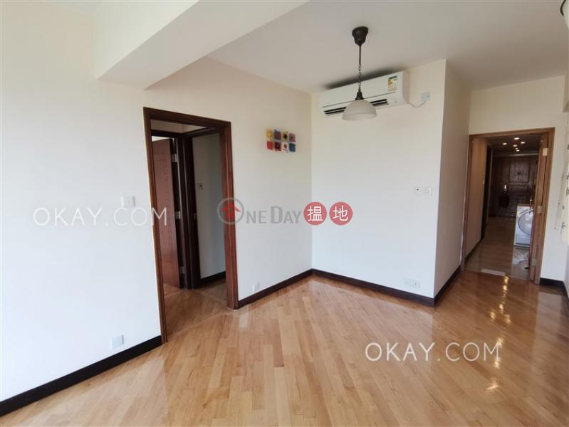 2房2廁,實用率高,馬場景愉豐大廈出租單位|愉豐大廈(Yu Fung Building)出租樓盤 (OKAY-R59521)