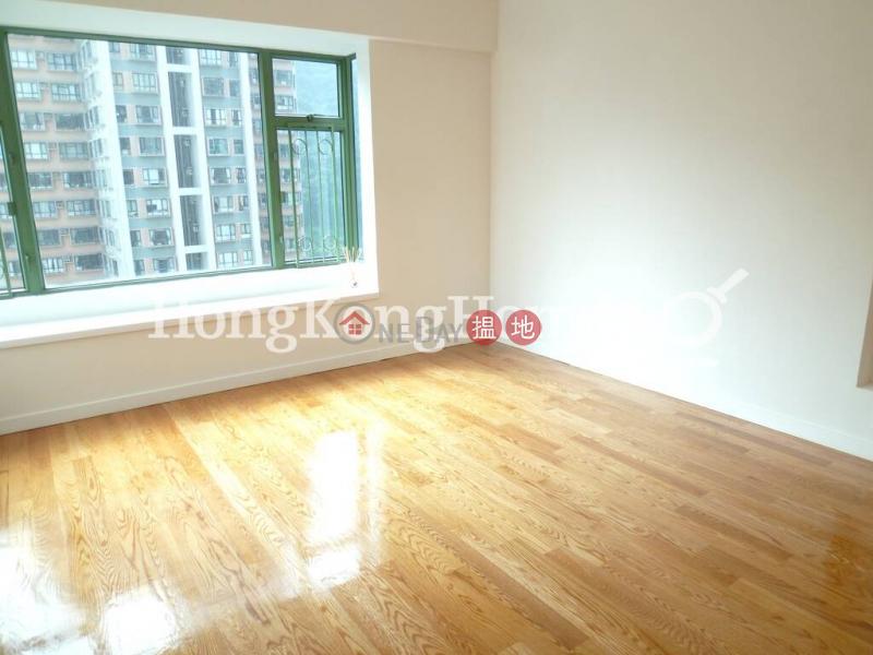 雍景臺三房兩廳單位出售-70羅便臣道 | 西區|香港|出售HK$ 2,300萬