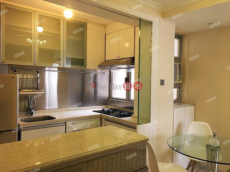 富裕臺B座|高層|住宅-出售樓盤-HK$ 880萬