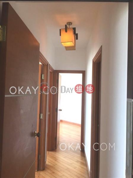 Sorrento Phase 2 Block 2 | High, Residential | Rental Listings HK$ 42,000/ month