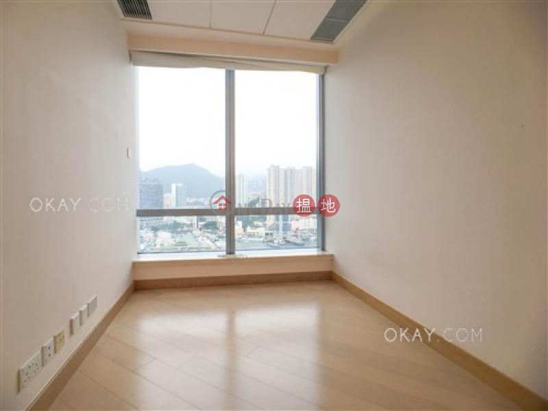 南灣中層|住宅出租樓盤|HK$ 46,000/ 月