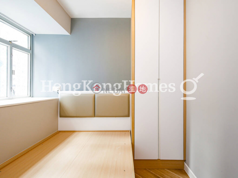 1 Bed Unit at Jadestone Court | For Sale, Jadestone Court 寶玉閣 Sales Listings | Western District (Proway-LID166170S)