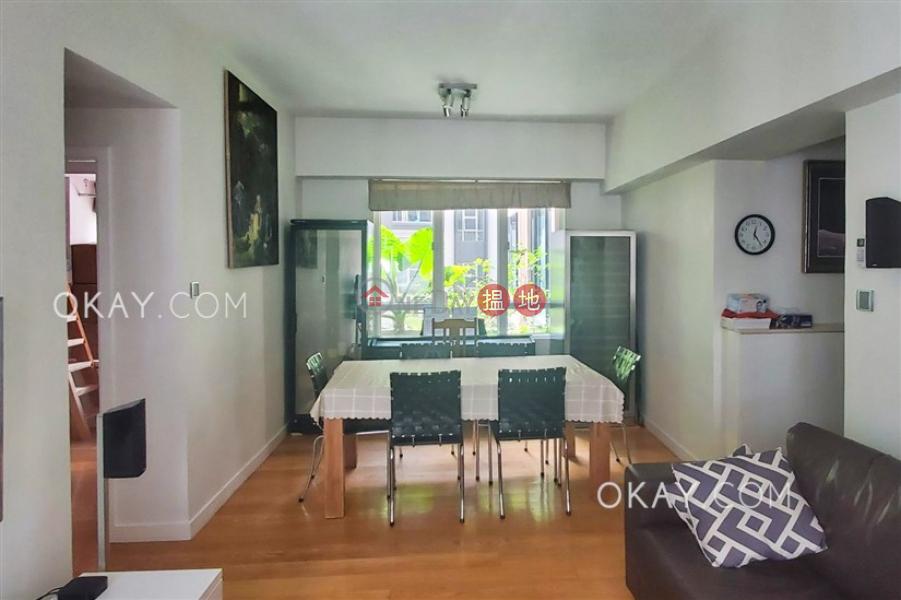 Property Search Hong Kong | OneDay | Residential Rental Listings Tasteful 2 bedroom in Mid-levels West | Rental