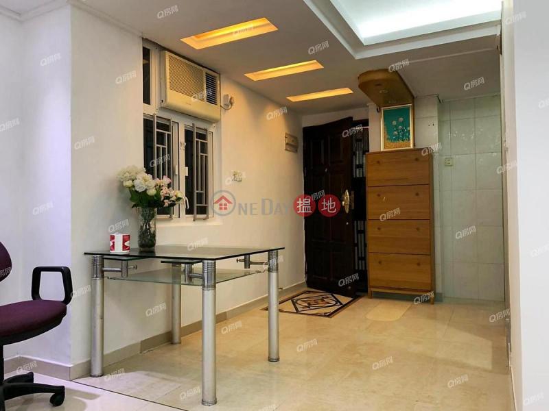 利榮大樓低層-住宅-出租樓盤|HK$ 22,000/ 月