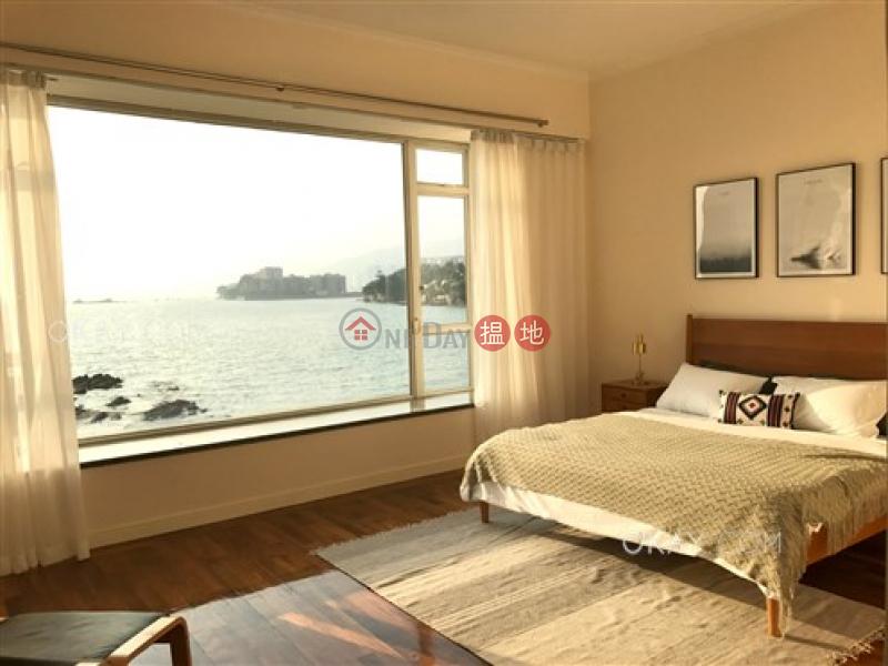 HK$ 70M | Aqua Blue House 28 Tuen Mun, Stylish house with sea views, rooftop & terrace | For Sale