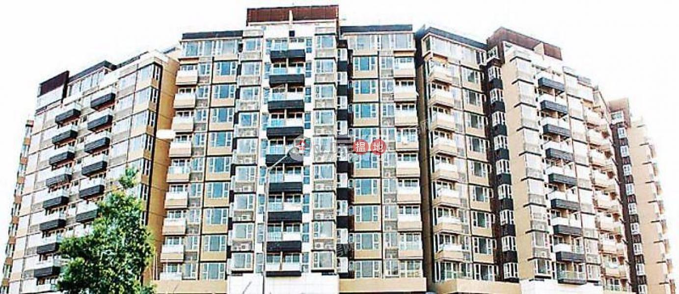 HK$ 39,888/ month | Avignon Tower 11 Tuen Mun Avignon Tower 11 | 4 bedroom Mid Floor Flat for Rent
