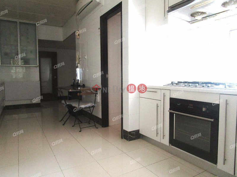 Woodland Heights | 4 bedroom High Floor Flat for Sale | Woodland Heights 怡園 Sales Listings