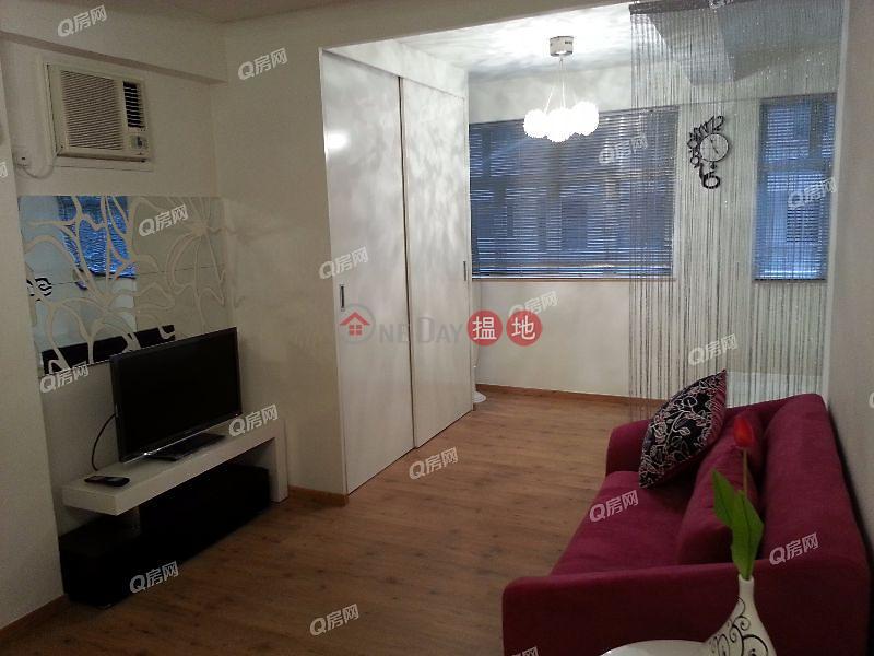 星輝苑|低層|住宅|出租樓盤-HK$ 21,000/ 月
