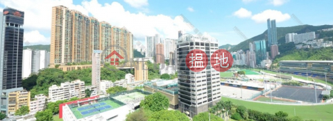 Wanchai Amber Commercial Building|Wan Chai DistrictAmber Commercial Building(Amber Commercial Building)Rental Listings (01b0135265)_0