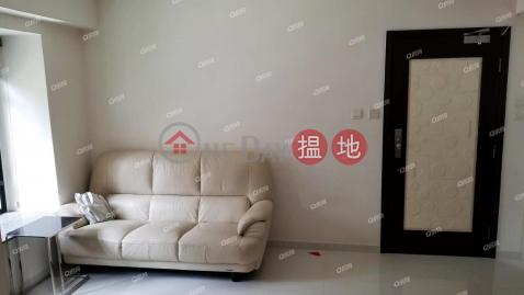 Comfort Centre | 1 bedroom Low Floor Flat for Rent|Comfort Centre(Comfort Centre)Rental Listings (QFANG-R91641)_0