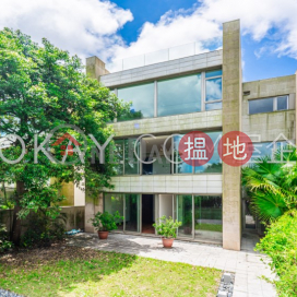 Gorgeous house with harbour views, rooftop | Rental