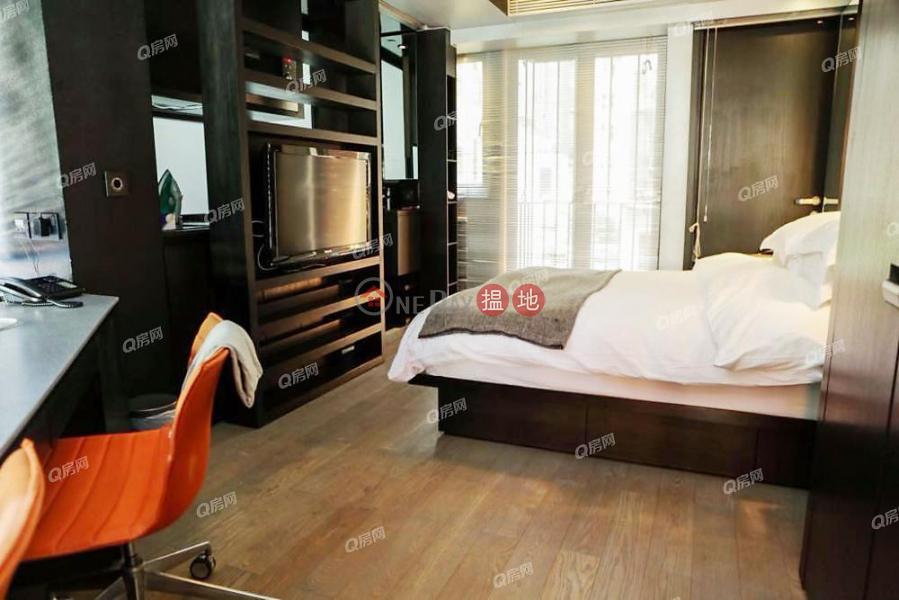 香港搵樓|租樓|二手盤|買樓| 搵地 | 住宅出租樓盤都會繁華,交通方便,名牌校網,景觀開揚,品味裝修《ACTS Rednaxela租盤》
