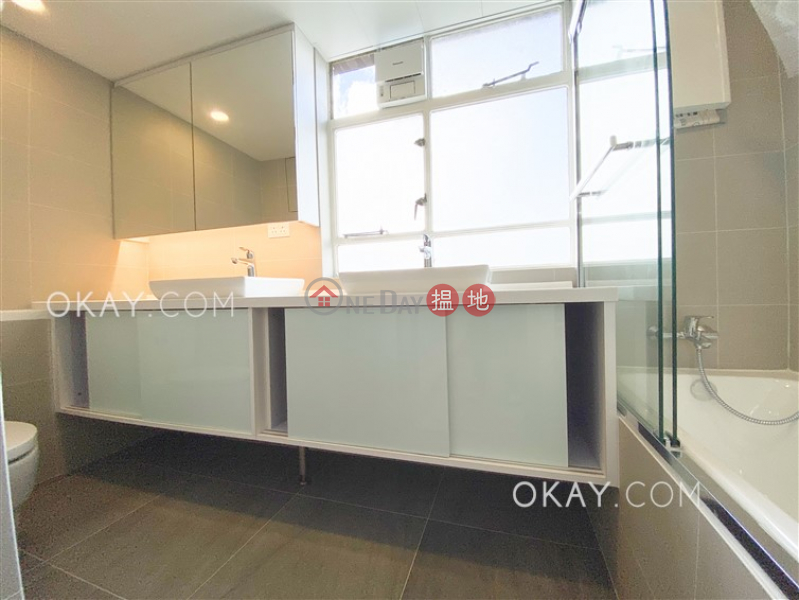 Property Search Hong Kong | OneDay | Residential | Rental Listings Efficient 4 bedroom with balcony | Rental