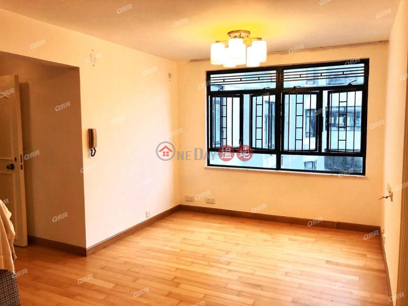 Property Search Hong Kong | OneDay | Residential Rental Listings, Heng Fa Chuen Block 34 | 3 bedroom High Floor Flat for Rent