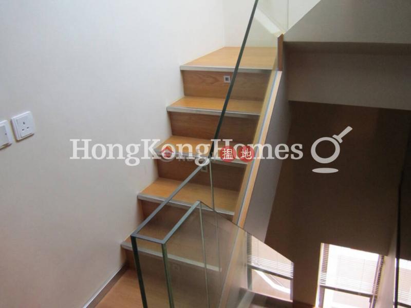 雅景閣三房兩廳單位出售-10南灣道 | 南區香港-出售|HK$ 8,000萬