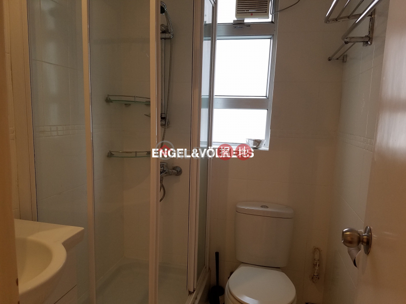 2 Bedroom Flat for Sale in Happy Valley, 38-42 Yik Yam Street | Wan Chai District Hong Kong Sales, HK$ 9.3M