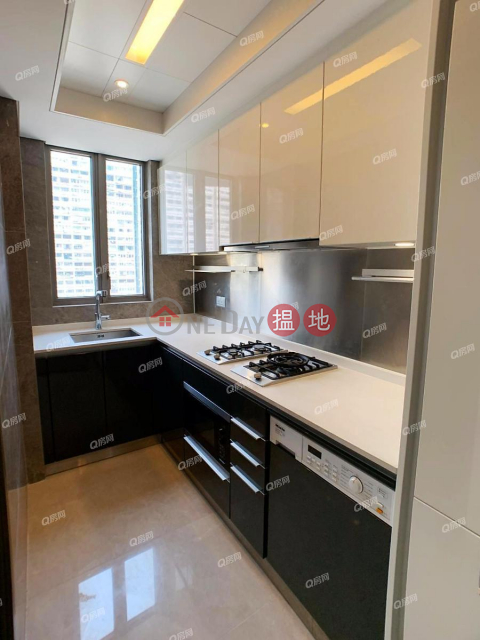 The Austin Tower 5A | 2 bedroom Flat for Rent|The Austin Tower 5A(The Austin Tower 5A)Rental Listings (XGJL827700717)_0