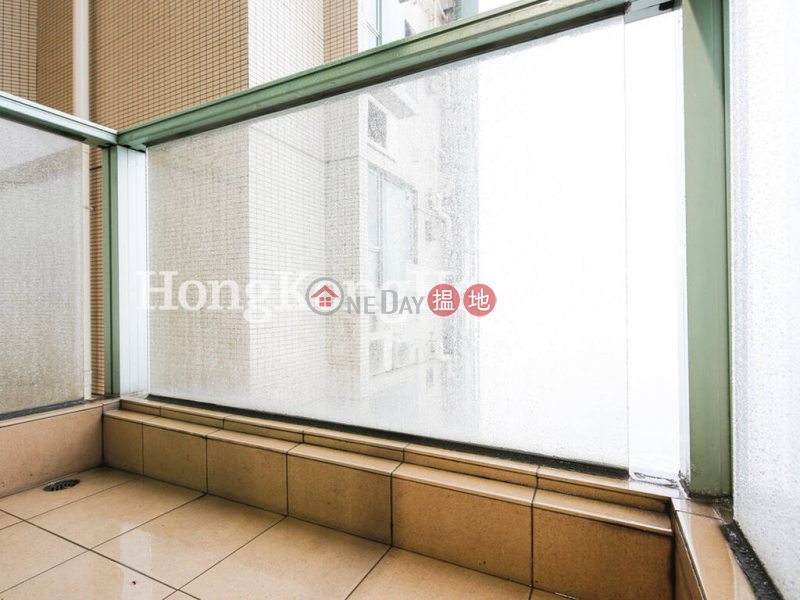 2 Bedroom Unit for Rent at Tower 1 The Victoria Towers, 188 Canton Road   Yau Tsim Mong, Hong Kong Rental   HK$ 25,000/ month