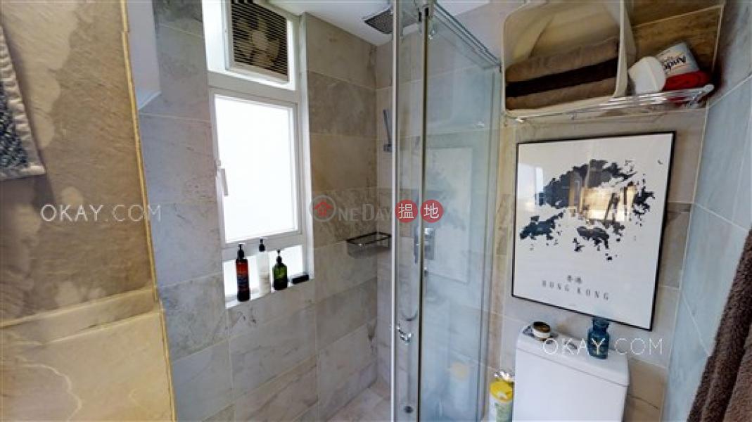 香港搵樓|租樓|二手盤|買樓| 搵地 | 住宅-出售樓盤-1房1廁,獨家盤,連租約發售《古今閣出售單位》