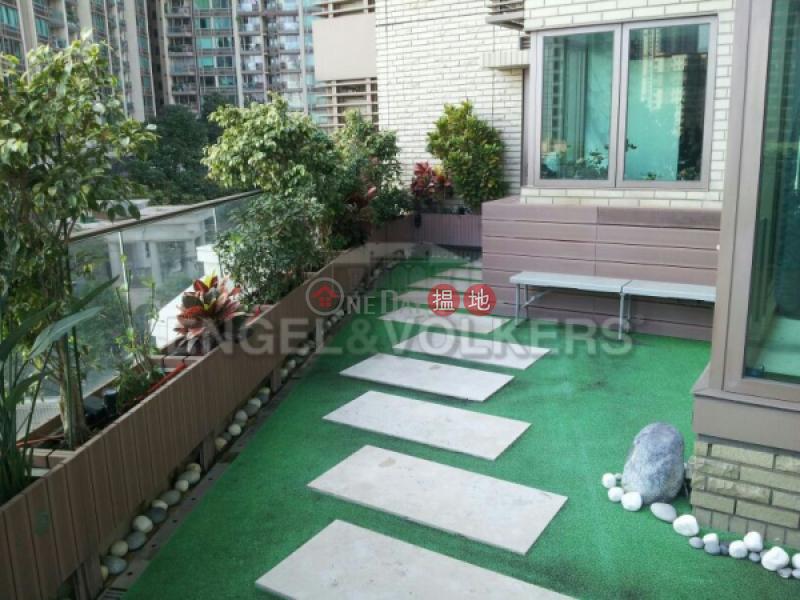 何文田開放式筍盤出售|住宅單位80常盛街 | 九龍城香港出售-HK$ 5,800萬