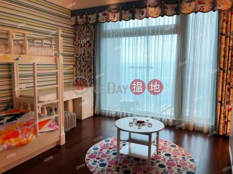 身份象徵,名人大宅《貝沙灣1期買賣盤》|貝沙灣1期(Phase 1 Residence Bel-Air)出售樓盤 (QFANG-S76933)_0