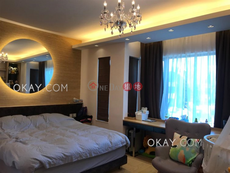 Property Search Hong Kong | OneDay | Residential Sales Listings, Beautiful house with sea views, rooftop | For Sale