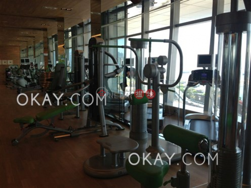 The Cullinan Tower 21 Zone 5 (Star Sky) High, Residential | Rental Listings HK$ 38,000/ month