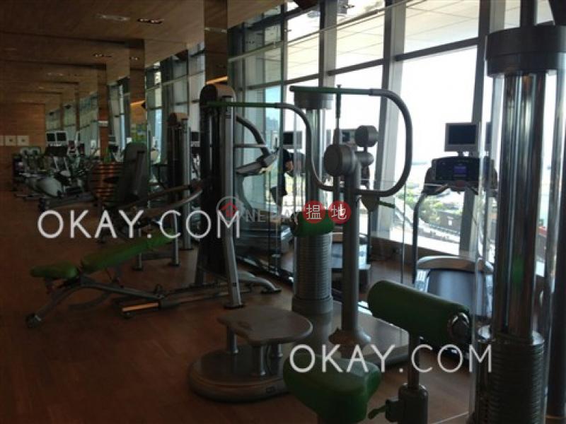 天璽21座5區(星鑽)-高層-住宅-出租樓盤HK$ 38,000/ 月