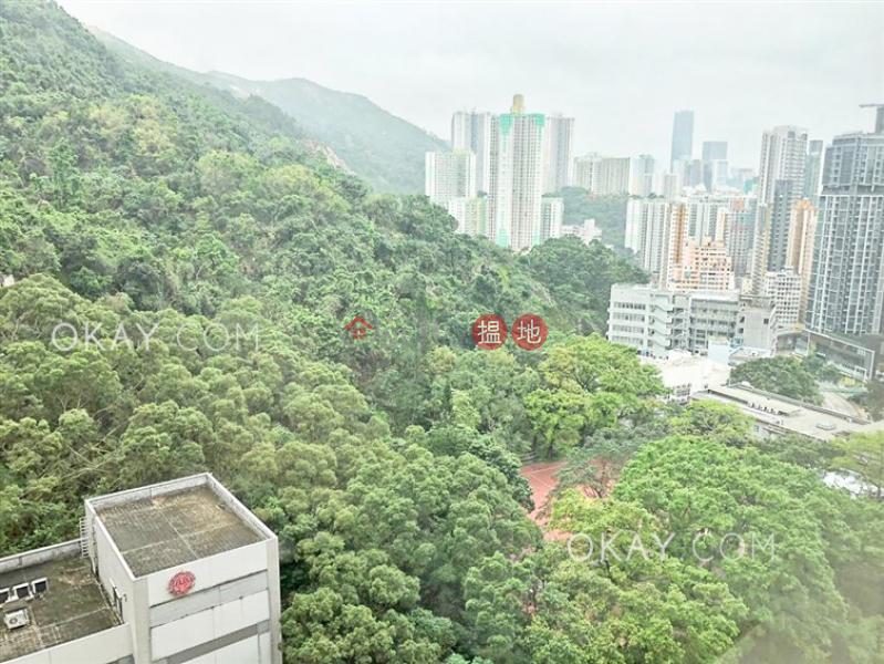 HK$ 1,100萬|香島2座東區|2房1廁,星級會所香島2座出售單位
