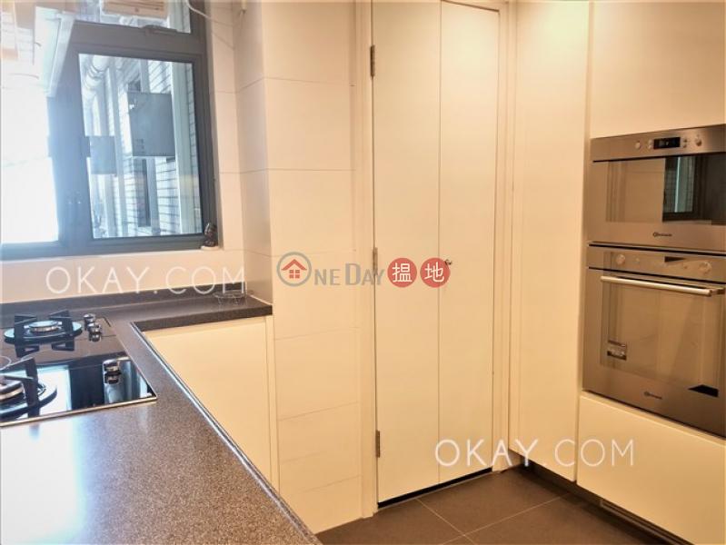 3房2廁,極高層,星級會所,可養寵物《羅便臣道80號出租單位》|80羅便臣道 | 西區-香港出租-HK$ 60,000/ 月