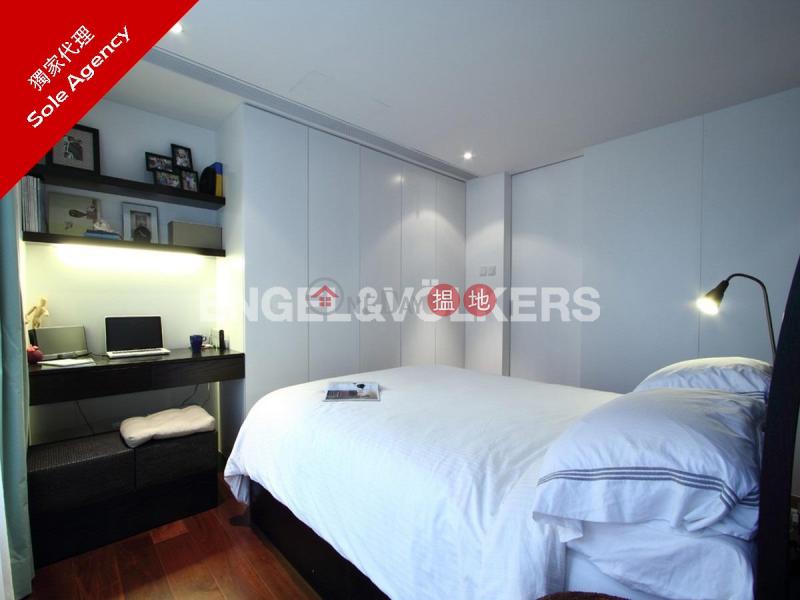 美華閣請選擇-住宅|出售樓盤|HK$ 1,060萬