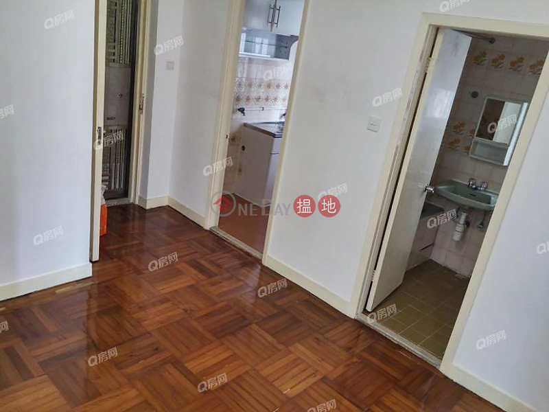 Ka Wing Building, High Residential Sales Listings | HK$ 6M