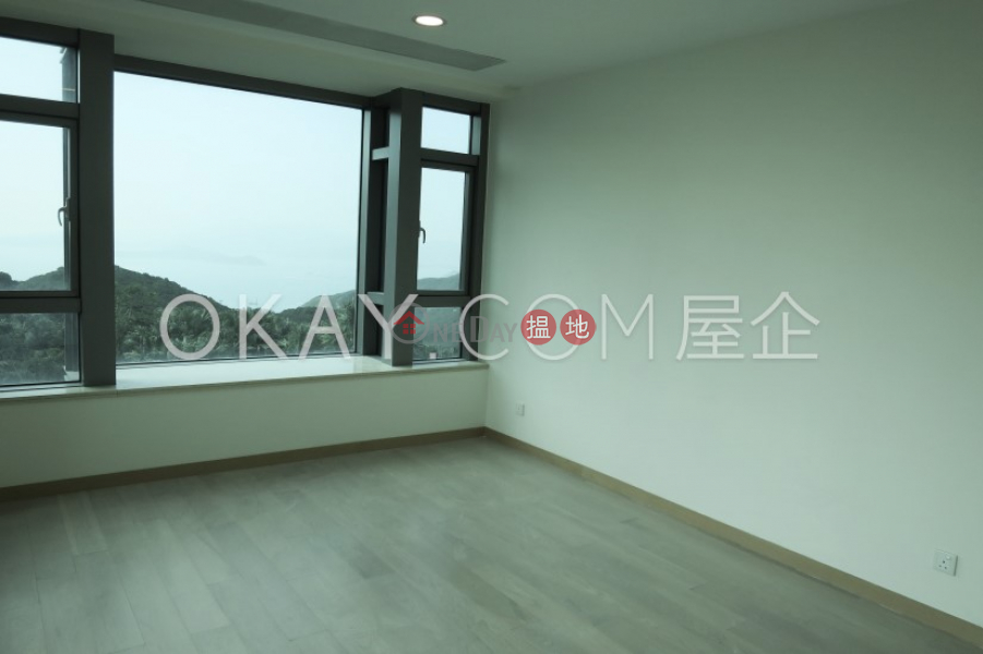 堪仕達道1號|低層-住宅|出租樓盤HK$ 125,000/ 月