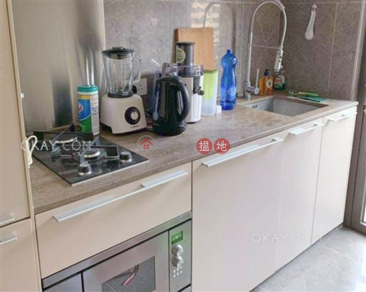 Charming 1 bedroom with balcony | For Sale, 38 Haven Street | Wan Chai District, Hong Kong Sales | HK$ 13M