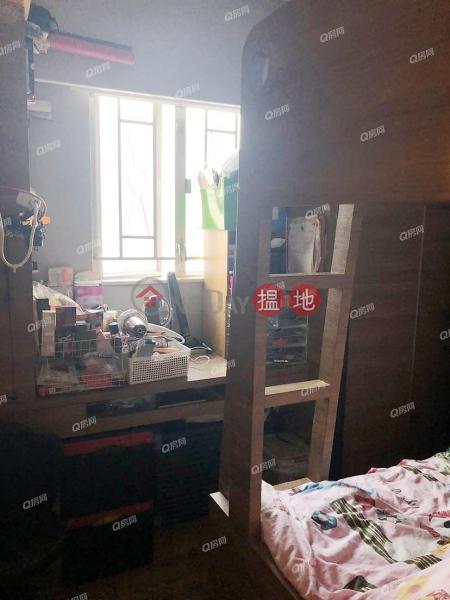 海景三房,品味裝修《富欣花園 2座買賣盤》|9小西灣道 | 柴灣區香港|出售HK$ 648萬