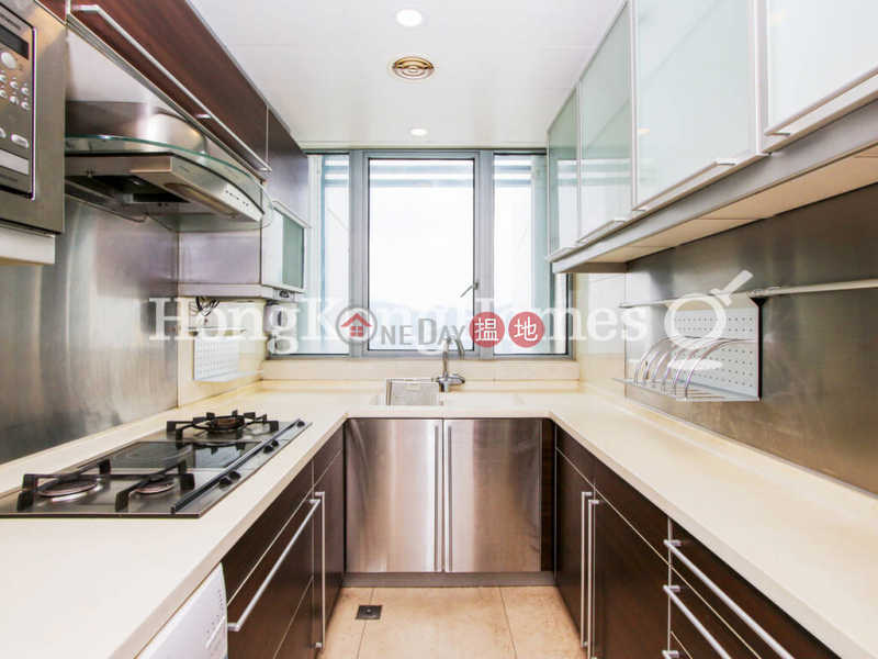 君臨天下1座|未知住宅-出售樓盤HK$ 7,000萬