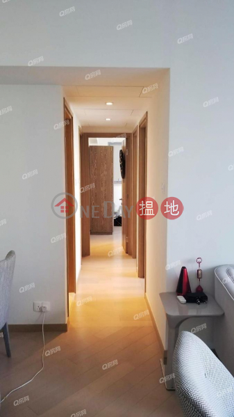 Park Circle | 4 bedroom Mid Floor Flat for Rent | Park Circle Park Circle Rental Listings