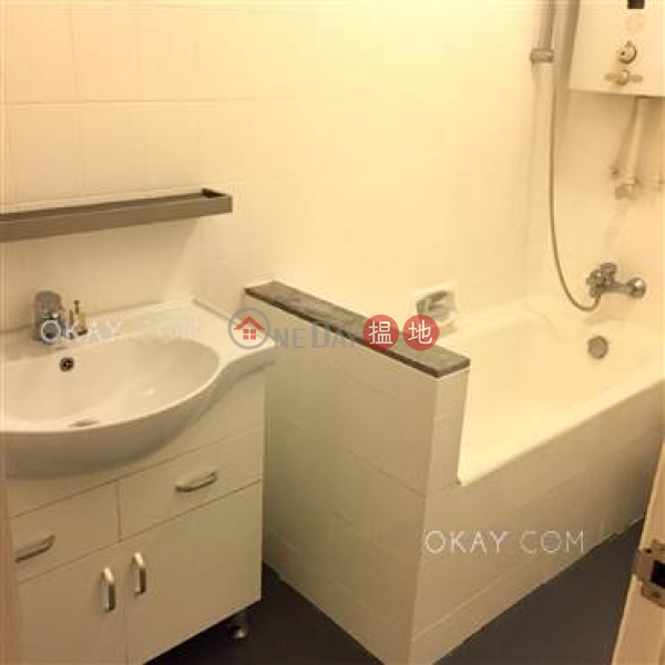 Kam Kin Mansion | Low, Residential Rental Listings HK$ 35,000/ month