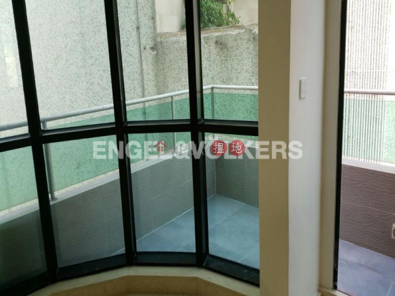 西半山兩房一廳筍盤出售|住宅單位|18柏道 | 西區|香港|出售HK$ 3,300萬