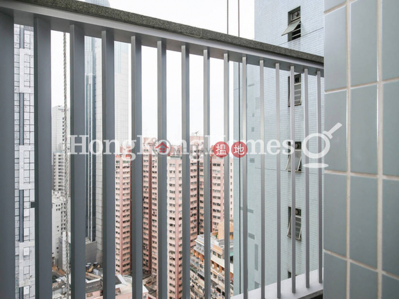 HK$ 23,000/ month Artisan House, Western District | 1 Bed Unit for Rent at Artisan House