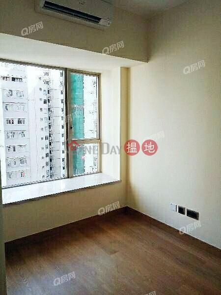 The Nova   2 bedroom Mid Floor Flat for Rent   The Nova 星鑽 Rental Listings