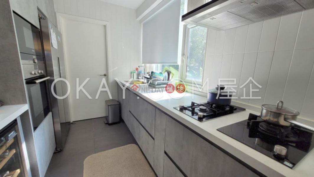 香港搵樓|租樓|二手盤|買樓| 搵地 | 住宅出租樓盤-4房2廁,露台福苑出租單位