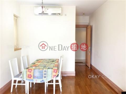 Charming 3 bedroom on high floor with balcony | Rental|The Orchards Block 2(The Orchards Block 2)Rental Listings (OKAY-R41570)_0