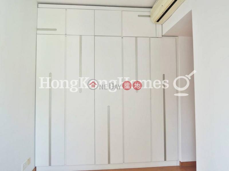 尚翹峰1期2座未知 住宅 出售樓盤-HK$ 1,100萬
