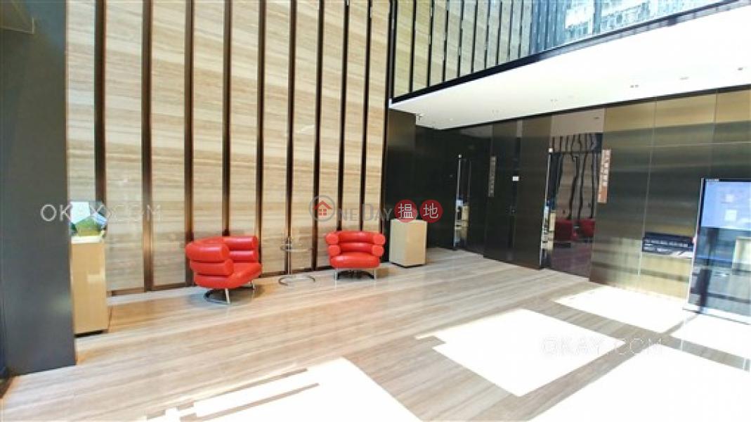 Rare 2 bedroom in Tin Hau   Rental, The Hemispheres 維峰 Rental Listings   Wan Chai District (OKAY-R290339)