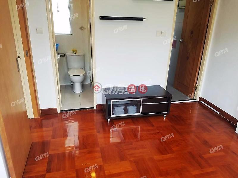 Smith Court | 1 bedroom Mid Floor Flat for Rent | Smith Court 時美閣 Rental Listings